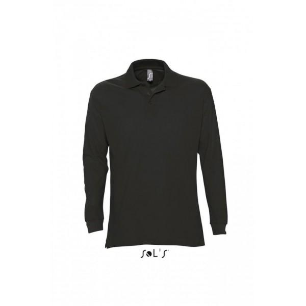 78f75ac25f Olcsó Férfi fekete póló Férfi poló árak, Férfi fekete póló Férfi ...