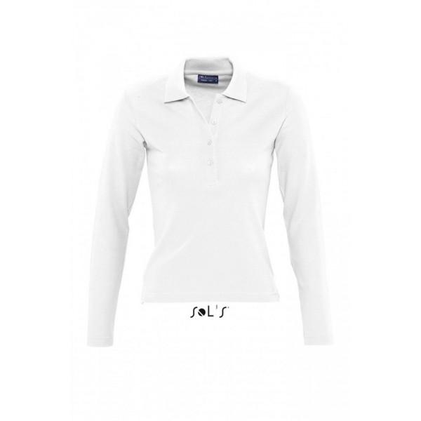fe575d6b0b Olcsó Női felső fehér árak, Női felső fehér árösszehasonlítás, eladó ...