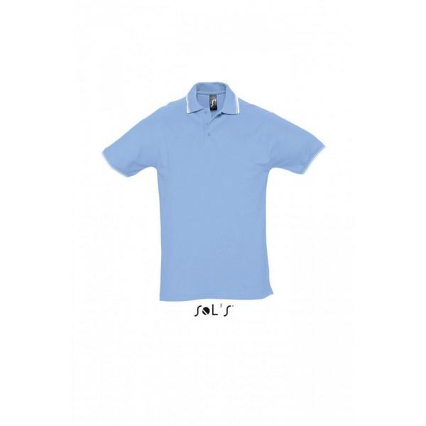 79a4267343 Olcsó Fehér ruha árak, Fehér ruha árösszehasonlítás, eladó Fehér ...