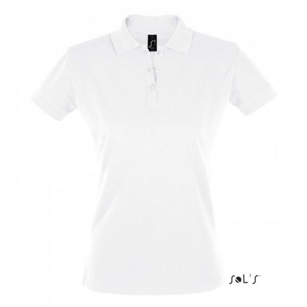 adace4fc40 Olcsó Női felső fehér árak, Női felső fehér árösszehasonlítás, eladó ...