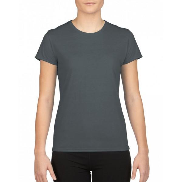 ember grill nő keresi faszénnel póló