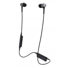 Audio Technica ATH-CKR55BT Bluetooth 8877cbd3c0