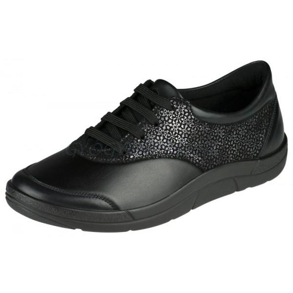 Választható ajándékkal 6+6 hó garanciával! Berkemann BERKEMANN ALITA női  cipő 36 ec896dcd42