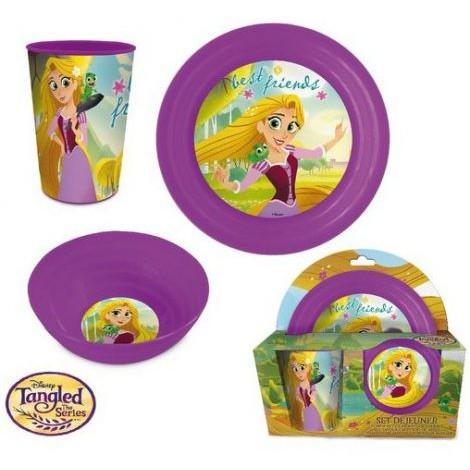 868e59972e Olcsó Disney princess árak, Disney princess árösszehasonlítás, eladó ...