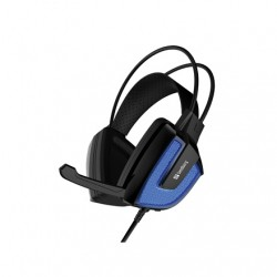Sandberg Fejhallgató - Derecho (mikrofon  USB  7.1  LED világítás   vibrációs  hangerőszab  nagy-p.  2.2m kábel  fekete) 6dd0533e2b