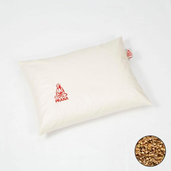 Prána Párna Premium Bio köleshéj párna c4479e8272