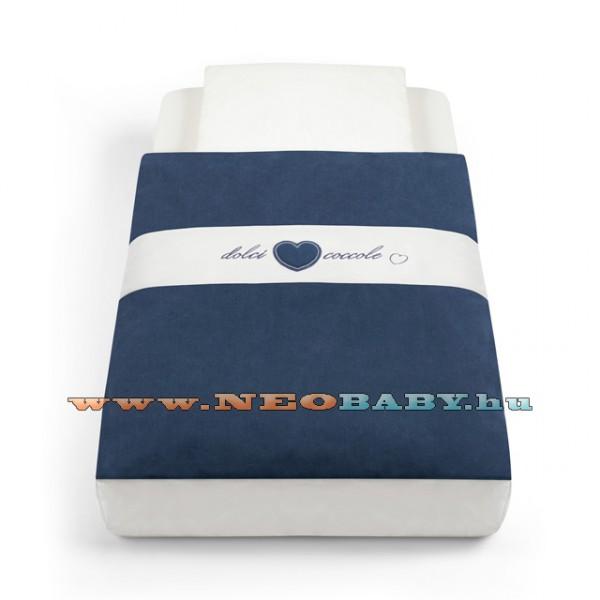 Olcsó Baba ágynemű szett árak 44515f7856