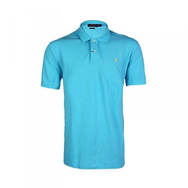 Ralph Lauren Polo Shirt 98c3a7d9b6