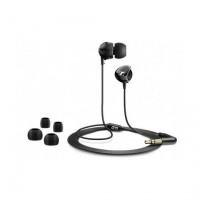 Sennheiser CX 175 fülhallgató