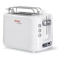 Tefal TT360131 Express plast kenyérpirító