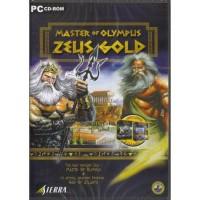 Master of Olympus: Zeus Gold - PC