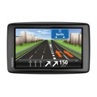 TomTom Start 60 navigációs készülék