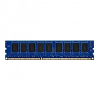 Apple 4GB (2x2GB) 1333MHz DDR3 szerver memória (md225g/a)
