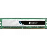 Corsair 4GB (2x2GB) 800MHz DDR2 memória