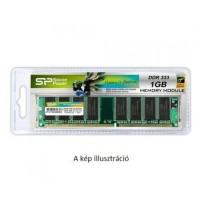 Silicon Power 1GB 333Mhz DDR memória