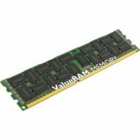 Kingston Cisco 16GB 1600MHz szerver memória (KCS-B200B/16G)