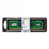 Kingston Lenovo 16GB 1600MHz DDR3 szerver memória (KTL-TS316/16G)