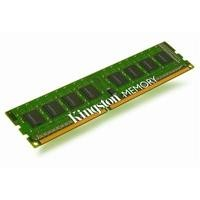 Kingston 4GB 1333MHZ DDR3 CL9 memória (KVR13N9S8H/4)
