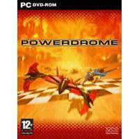 Powerdrome - PC