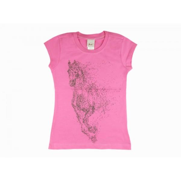 Olcsó Lovas póló árak, Lovas póló árösszehasonlítás, eladó