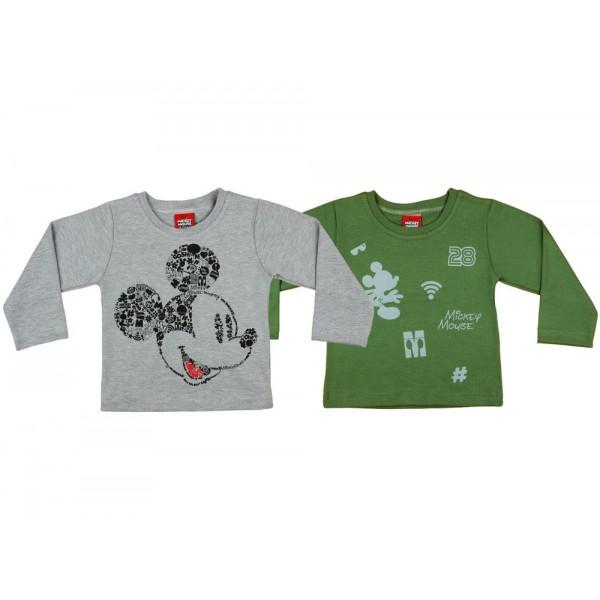950ce60d68 Olcsó Mickey póló árak, Mickey póló árösszehasonlítás, eladó Mickey ...