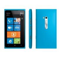 Nokia Lumia 900 mobiltelefon