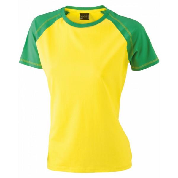 35dfa562ca Olcsó Póló zöld árak, Póló zöld árösszehasonlítás, eladó Póló zöld ...