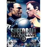 Speedball 2: Tournament - PC