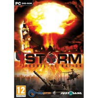 Storm: Frontline Nation - PC