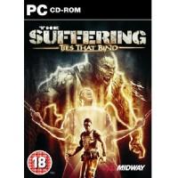 Suffering 2: Ties That Bind - PC