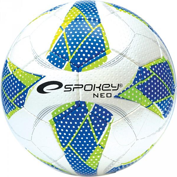 Olcsó Sport ii árak, Sport ii árösszehasonlítás, eladó Sport