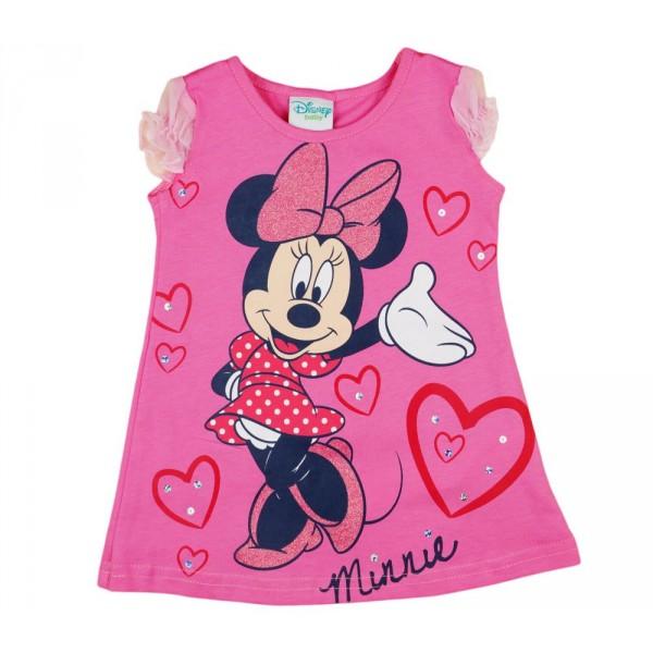 cdb35dbe8b Olcsó Minnie ruha árak, Minnie ruha árösszehasonlítás, eladó Minnie ...