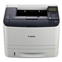 Canon i-SENSYS LBP6670DN lézernyomtató