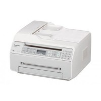 Panasonic KX-MB1530 nyomtató
