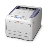 OKI C822dn nyomtató