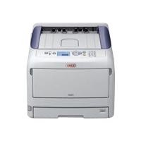 OKI C831N nyomtató