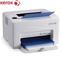 Xerox Phaser 6000 nyomtató