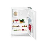 Ariston BTSZ 1632/HA Kombinált hűtőszekrény