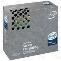 Intel Xeon E5-2403 processzor