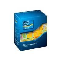 Intel Xeon E5-2440 processzor