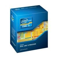 Intel Core i5-3470 processzor