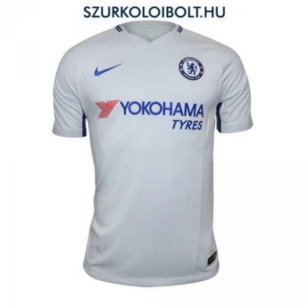 bd37709da0 Nike Chelsea FC mez - eredeti, hivatalos klubtermék (Chelsea FC idegenbeli  mez)