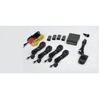 PS-4 EASY400 variálható hangjelzős tolatóradar 35600185