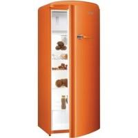 Gorenje RB 60299 OO-L Egyajtós Hűtőszekrény
