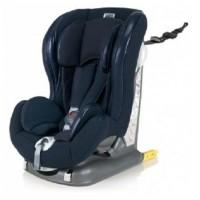 CAM Viaggiosicuro Isofix 2012 autós gyerekülés 9-18kg