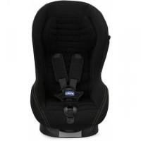 Chicco Xpace 2012 autós gyerekülés 9-18kg