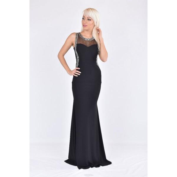 afb106b243 Olcsó Maxi ruha árak, Maxi ruha árösszehasonlítás, eladó Maxi ruha ...