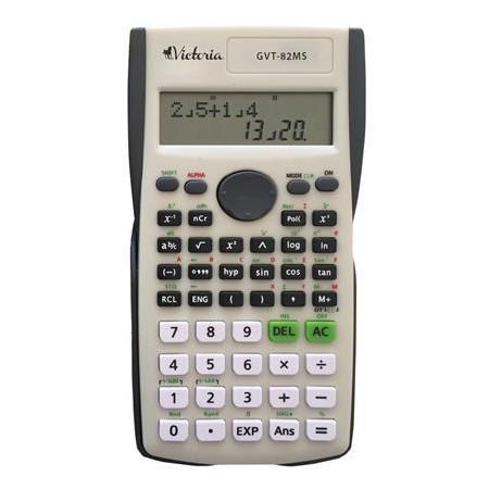 Sötét lélek 2 találat számológép
