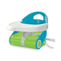 Summer Infant Sit'N Style összecsukható székmagasítós etetőszék
