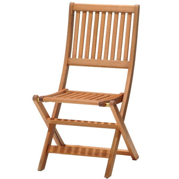 Olcsó Kerti szék Kerti bútor árak, Kerti szék Kerti bútor